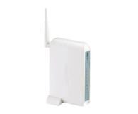 Edimax BR-6225N (802.11n 150Mb/s)  - 50653 - zdjęcie 1