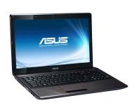 ASUS K52F-SX069 i3-350M/2048/250/DVD-RW - 52890 - zdjęcie 17