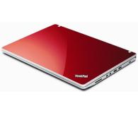 Lenovo ThinkPad Edge SU7300/4096/320/7HP64 czerwony - 53915 - zdjęcie 10