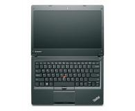 Lenovo ThinkPad Edge SU7300/4096/320/7HP64 czerwony - 53915 - zdjęcie 11