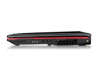 MSI GX740-076PL i5-430M/4096/500/DVD-RW/7HP64 - 54719 - zdjęcie 8