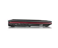 MSI GX740-076PL i5-430M/4096/500/DVD-RW/7HP64 - 54719 - zdjęcie 10