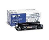 Brother DR3200 black 25000 zadań (bęben) - 56030 - zdjęcie 1