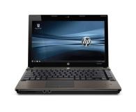 HP probook 4320s i3-380M/3072/320/DVD-RW/3G/7Pro64 - 62362 - zdjęcie 3
