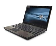 HP probook 4320s i3-380M/3072/320/DVD-RW/3G/7Pro64 - 62362 - zdjęcie 2