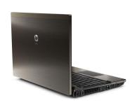 HP probook 4320s i3-380M/3072/320/DVD-RW/3G/7Pro64 - 62362 - zdjęcie 4