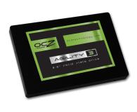 OCZ 60GB 2,5'' SATA SSD Agility 3 - 67897 - zdjęcie 2