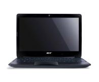 Acer AO722 C-60/8GB/500/7HP64 czarny - 124690 - zdjęcie 5