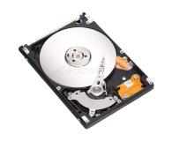 Seagate 500GB 7200obr. 16MB - 72223 - zdjęcie 3
