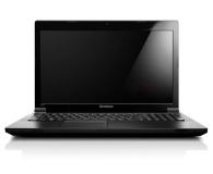 Lenovo B580 B970/4GB/500/DVD-RW GF610 - 82165 - zdjęcie 1
