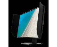 Acer ProDesigner PE320QK czarny - 386278 - zdjęcie 3