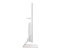 Acer ET430KWMIIQPPX 4K biały HDR - 386281 - zdjęcie 5