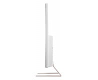 Acer ET430KWMIIQPPX 4K biały HDR - 386281 - zdjęcie 6