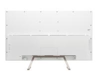 Acer ET430KWMIIQPPX 4K biały HDR - 386281 - zdjęcie 3