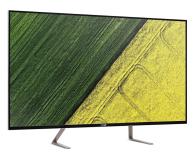 Acer ET430KWMIIQPPX 4K biały HDR - 386281 - zdjęcie 4