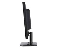 Acer KA240HBID czarny - 386282 - zdjęcie 7