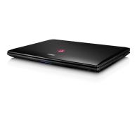 MSI GL72 i7-6700HQ/16GB/1TB+120SSD GF940MX FHD  - 299775 - zdjęcie 9