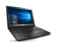 MSI GL62M i7-7700HQ/8GB/1TB+256SSD/Win10X GTX1050 - 352494 - zdjęcie 10