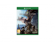 Xbox Monster Hunter: World  - 386778 - zdjęcie 1