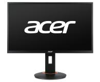 Acer XF250QABMIIDPRZX czarny 240Hz - 386290 - zdjęcie 3
