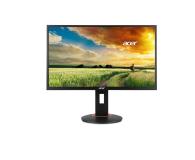 Acer XF250QABMIIDPRZX czarny 240Hz - 386290 - zdjęcie 1