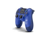 Sony Kontroler PS 4 DualShock 4 Champions League - 386466 - zdjęcie 3