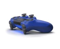 Sony Kontroler PS 4 DualShock 4 Champions League - 386466 - zdjęcie 2