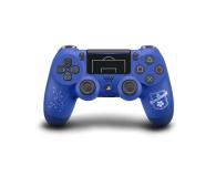 Sony Kontroler PS 4 DualShock 4 Champions League - 386466 - zdjęcie 1