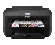 Epson WorkForce WF-7210DTW  - 386169 - zdjęcie 4