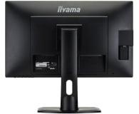 iiyama XB2783HSU-B3 - 380622 - zdjęcie 7
