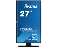 iiyama XB2783HSU-B3 - 380622 - zdjęcie 3