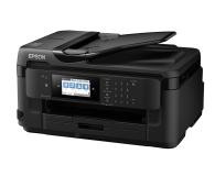 Epson WorkForce WF-7710DWF - 386168 - zdjęcie 3