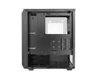 Phanteks Eclipse P300 Tempered Glass czarna - 387159 - zdjęcie 5
