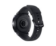 Samsung Gear Sport SM-R600 czarny - 384647 - zdjęcie 4