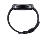 Samsung Gear Sport SM-R600 czarny - 384647 - zdjęcie 5
