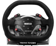 Thrustmaster TS-XW Sparco Racer (Xbox One / PC) - 386692 - zdjęcie 2