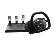 Thrustmaster TS-XW Sparco Racer (Xbox One / PC) - 386692 - zdjęcie 1