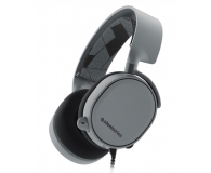 SteelSeries Arctis 3 Szare