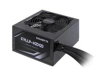 Gigabyte PW400 400W 80 Plus - 385245 - zdjęcie 1