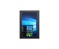 Lenovo Miix 320-10 Z8350/2GB/64GB/Win10 WiFi Platynowy - 415688 - zdjęcie 4