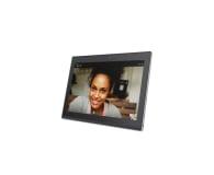 Lenovo Miix 320-10 Z8350/2GB/64GB/Win10 WiFi Platynowy - 415688 - zdjęcie 8