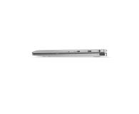 Lenovo Miix 320-10 Z8350/2GB/64GB/Win10 WiFi Platynowy - 415688 - zdjęcie 11