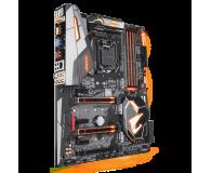 Gigabyte Z370 AORUS Gaming 5 - 387340 - zdjęcie 2
