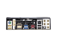 Gigabyte Z370 AORUS Gaming 5 - 387340 - zdjęcie 5