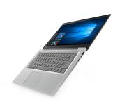 Lenovo Ideapad 120s-14 N3350/4GB/128/Win10 Szary - 428572 - zdjęcie 4