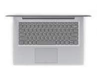 Lenovo Ideapad 120s-14 N3350/4GB/128/Win10 Szary - 428572 - zdjęcie 7