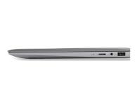 Lenovo Ideapad 120s-14 N3350/4GB/128/Win10 Szary - 428572 - zdjęcie 8