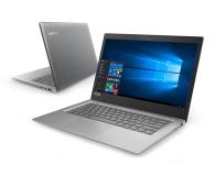 Lenovo Ideapad 120s-14 N3350/4GB/128/Win10 Szary - 428572 - zdjęcie 1