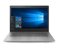 Lenovo Ideapad 120s-14 N3350/4GB/128/Win10 Szary - 428572 - zdjęcie 2