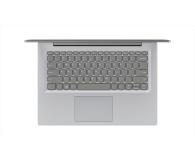 Lenovo Ideapad 120s-14 N4200/4GB/128GB/Win10 Szary - 410802 - zdjęcie 6